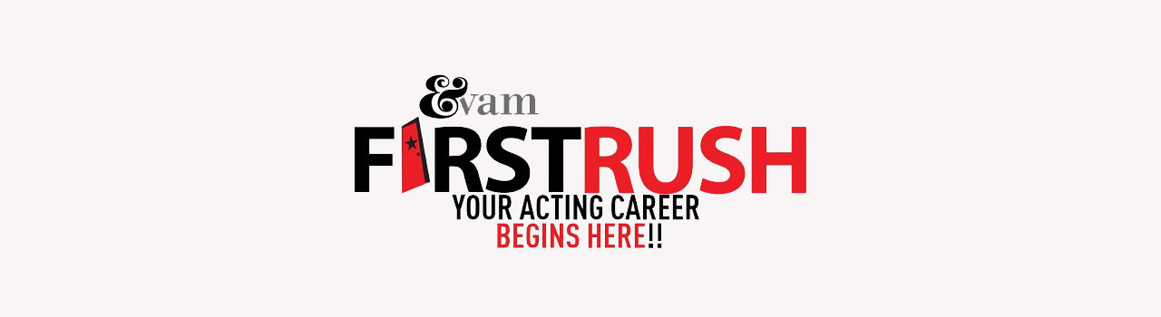 Batch 30 of Evam's First Rush Acting Workshop  in Innerspace Studios