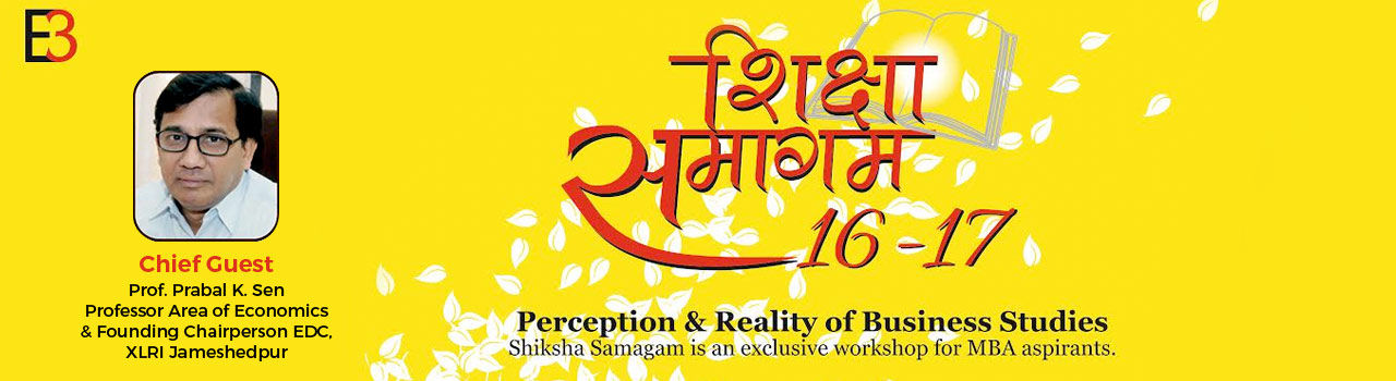 Shiksha Samagam 16 - 17  in The Lawn at Hotel Saffron Leaf: Dehradun