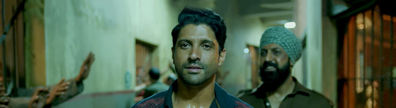 Lucknow Central Movie (2017) | Reviews, Cast & Release Date