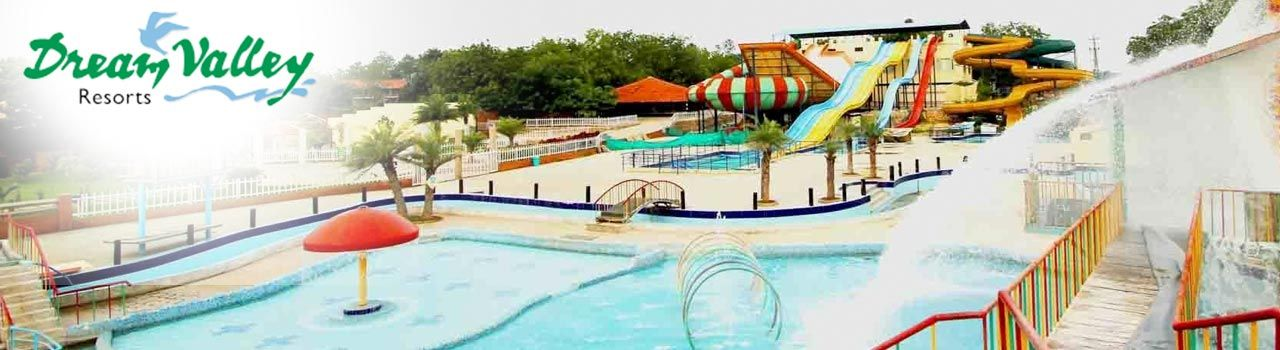 Dream Valley Resorts  in Dream Valley Resorts: Hyderabad