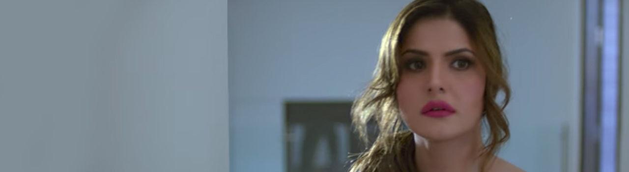 Aksar Part 2 In Hindi Utorrent