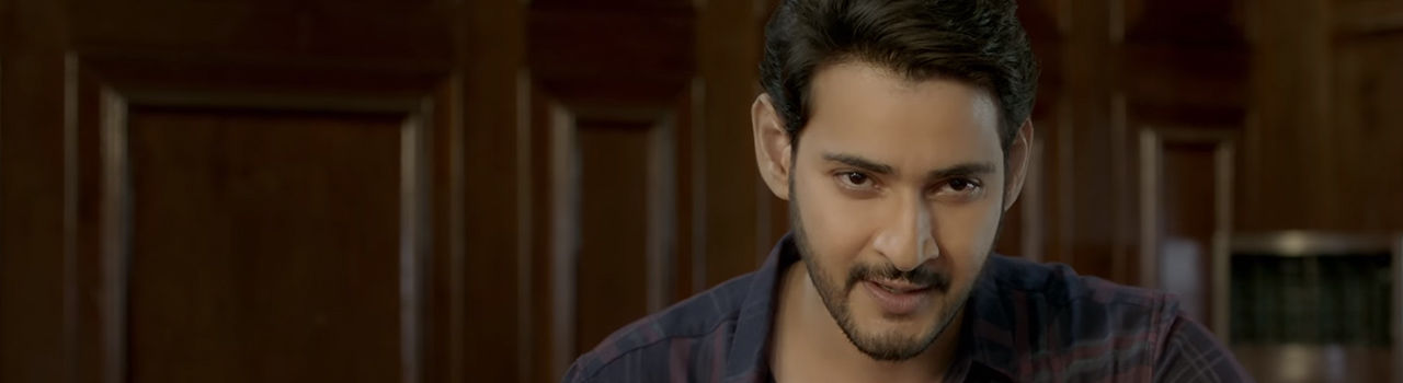 Maharshi Movie (2019) | Reviews, Cast & Release Date in Hyderabad