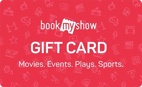 Buy Gift Cards Online - Physical & E Gift Cards | Discounted