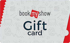 Buy gift cards online physical e gift cards discounted gift gift card negle Gallery