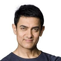 Aamir Khan Filmography Movies List From 1973 To 2019 Bookmyshow