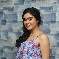 Adah Sharma Movies Biography News Age Photos Bookmyshow