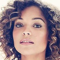 Antonia Thomas Nude Photos 48