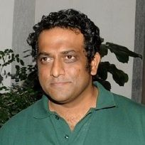 Image result for anurag basu