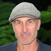 craig gillespie md