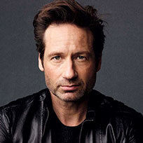 David Duchovny - Movie...