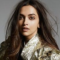 Deepika Padukone Filmography Movies List From 2006 To 2019