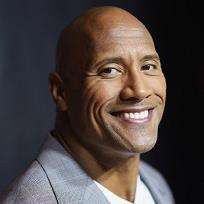 dwayne johnson filmography movies list from 2000 to 2019 bookmyshow. Black Bedroom Furniture Sets. Home Design Ideas
