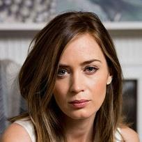 Emily Blunt - Movies, ...