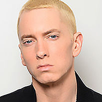 eminem-angry-blonde-book