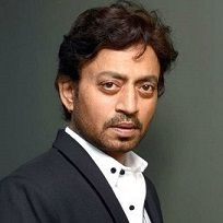 Irrfan Khan Filmography | Movies List from 1989 to 2019