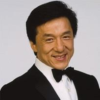 Jackie Chan - Movies, Biography, News, Age & Photos ...