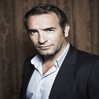 Jean dujardin movies biography news age photos for Age jean dujardin