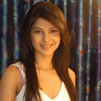 Jennifer Winget - Movies, Biography, News, Age & Photos ...