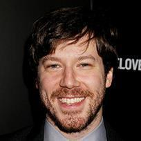 John Gallagher Jr Filmography Movies List From 2003 To