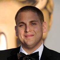 Jonah hill movies biography news age photos bookmyshow jonah hill ccuart Gallery