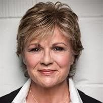Julie Walters (born 1950) nudes (89 foto and video), Topless, Paparazzi, Boobs, lingerie 2006