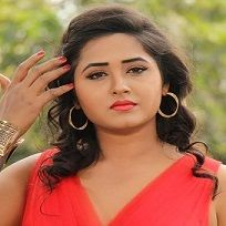 balam ji love you bhojpuri movie download 720p