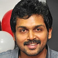 Karthi Filmography | Movies List from 2004 to 2019 - BookMyShow