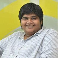 Karthik Subbaraj - Movies, Biography, News, Age & Photos