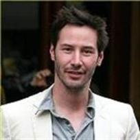 Keanu Reeves Filmography Movies List From 1985 To 2022 Bookmyshow