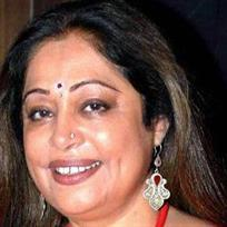 kirron kher election result