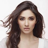 Mahira Khan - Movies, Biography, News, Age & Photos | BookMyShow