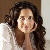 Rachel Shelley pics 25