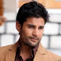 download rajeev khandelwal