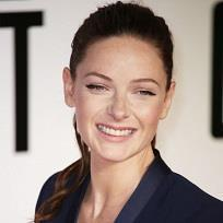 Rebecca Ferguson - Movies, Biography, News, Age & Photos