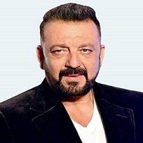 Sanjay Dutt Filmography | Movies List from 1971 to 2022 ...