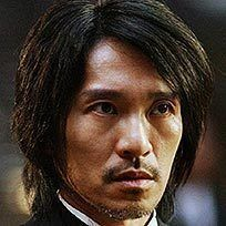 stephen chow pulp fiction