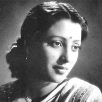 Suchitra Sen Filmography Movies List From 1955 To 2005 Bookmyshow
