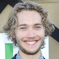 toby regbo movies biography news age photos bookmyshow