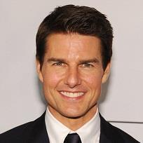Tom Cruise Filmography | Movies List from 1981 to 2020 ...