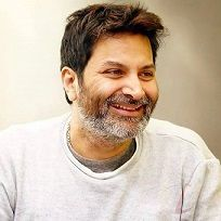BAD PROPOGANDA ON JUNIOR TRIVIKRAM MOVIE!