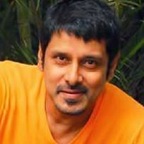 Vikram Filmography | Movies List from 1990 to 2020 - BookMyShow
