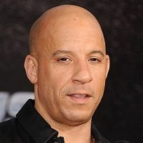 Vin Diesel Filmography | Movies List from 1997 to 2021 ...