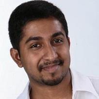 Vineeth Sreenivasan - Movies, Biography, News, Age & Photos
