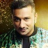 Yo Yo Honey Singh - Movies, Biography, News, Age & Photos ...