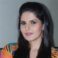Zareen Khan Filmography Movies List From 2010 To 2018 Bookmyshow