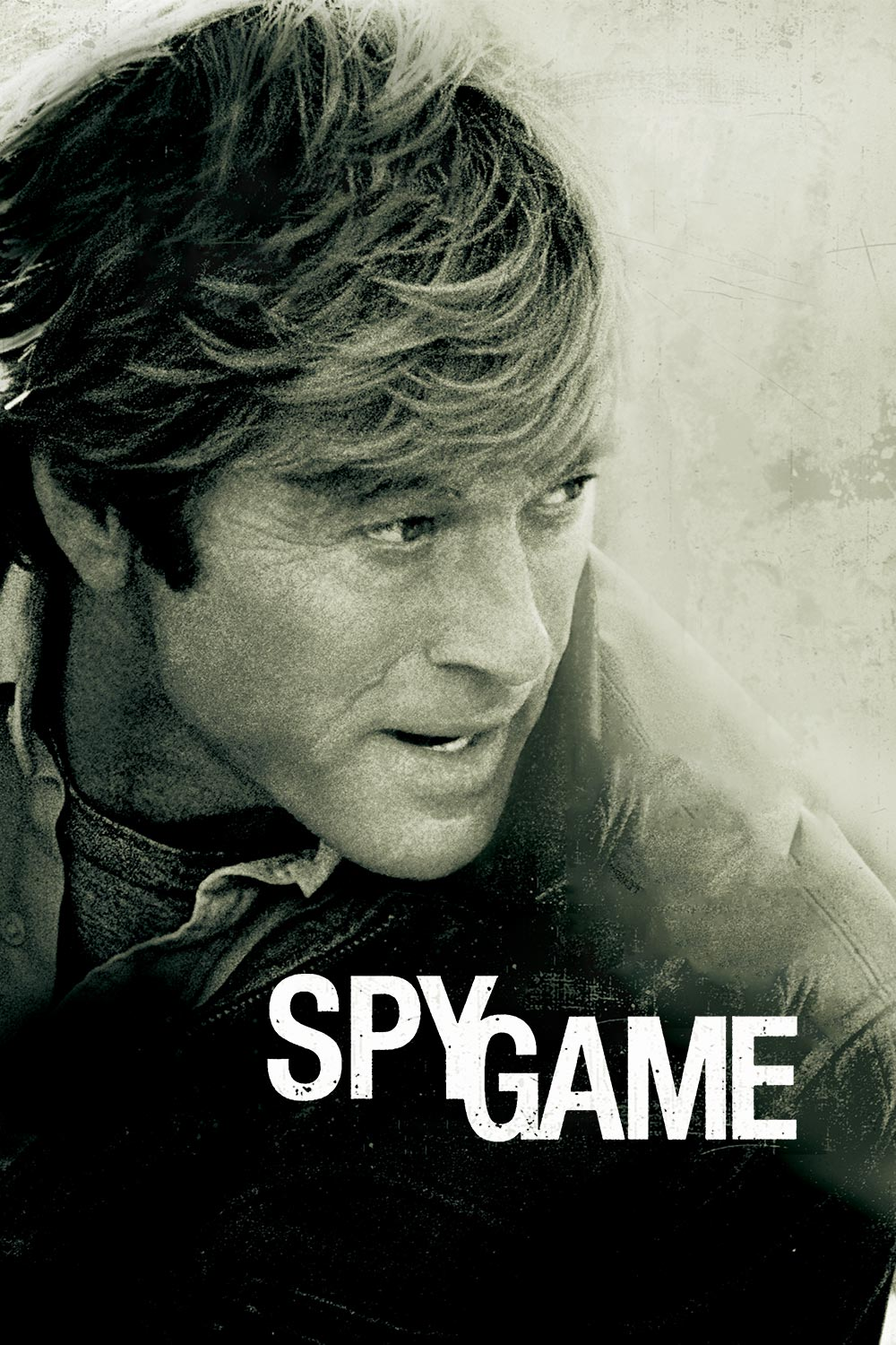 Watch Spy Game Movie Online In Hd Reviews Cast Release Date Bookmyshow