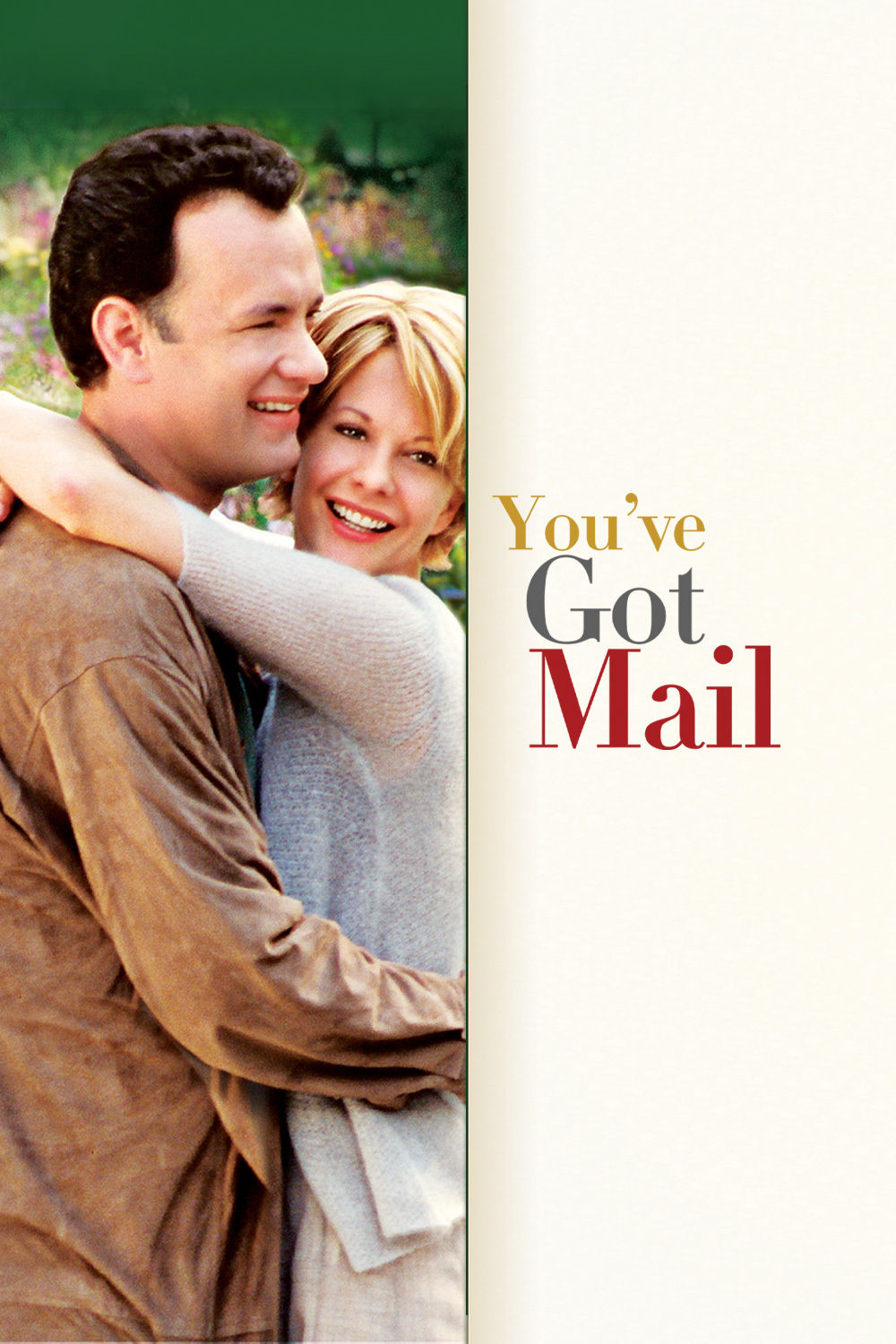 You`ve Got Mail