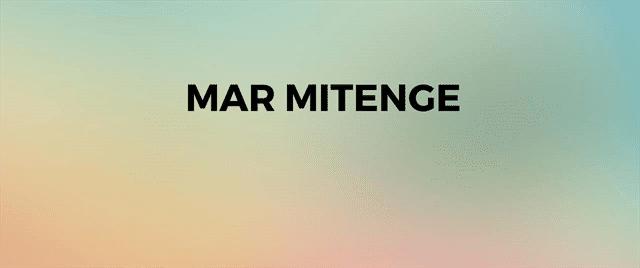 Mar Mitenge (Hindi Dub)