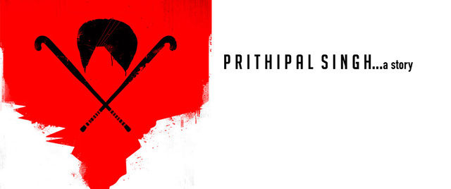 Prithipal Singh... A Story