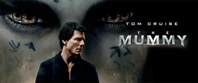 The Mummy 3-(Hindi Only) HD Download